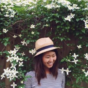lauratsang_profile