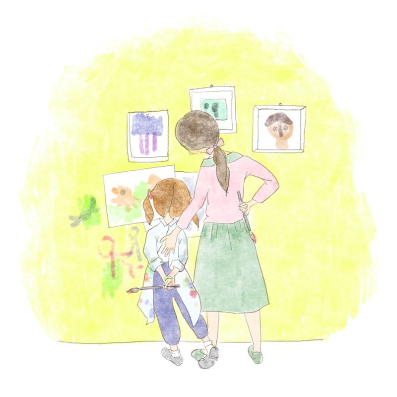 mother_daughter_art