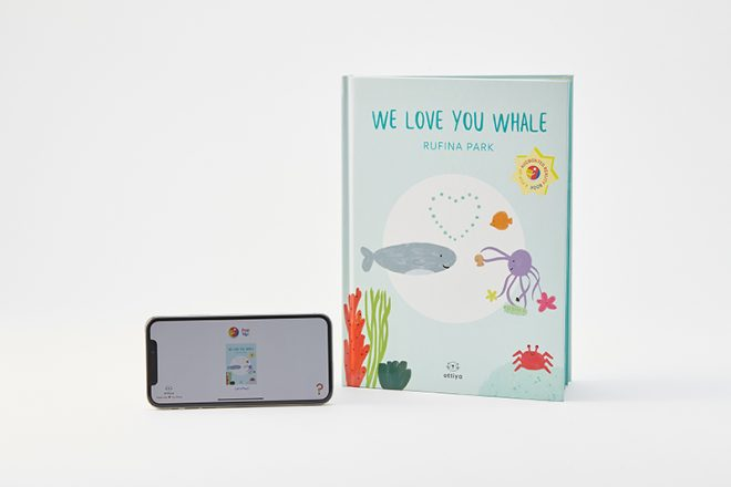 weloveyouwhaleproduct