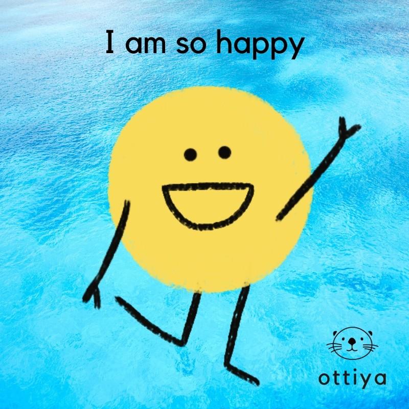 i-am-so-happy