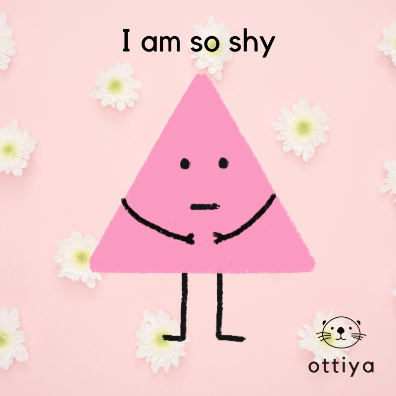 i-am-so-shy