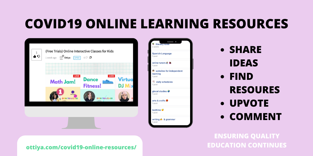 🌟SHARE A RESOURCE on this Page! 👏