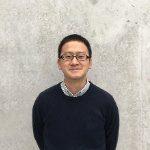 Profile picture of Tamotsu Ito